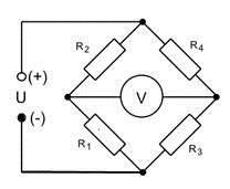 Intake manifold pressure sensor with integrated intake air