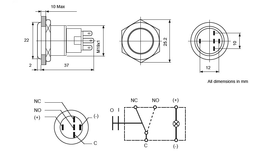 700 R4 Transmission Solenoid Diagram, 700, Free Engine