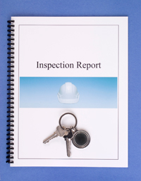 One management inspection