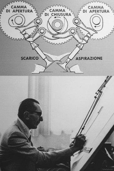 Fabio Taglioni (1920–2001)