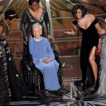 """10 Beautiful Moments at the Oscars That Were Basically """"Fuck Yous"""" to Donald Trump"""