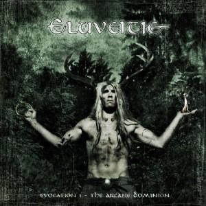 Eluveitie-Evocation1