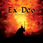 exdeo_romulus_300