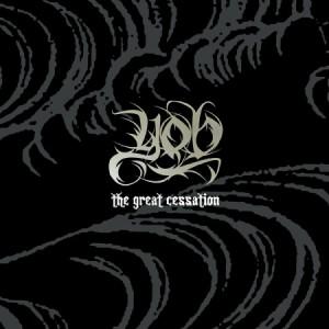 YOB_Cessation