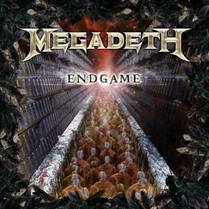 mega_endgame