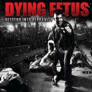 dyingf