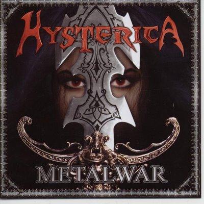 Hysterica