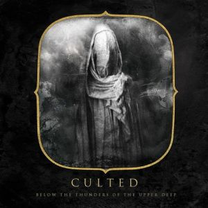 culted