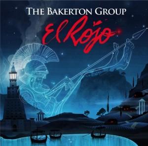 the-bakerton-group-el-rojo
