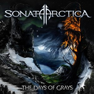 Sonata_Arctica-The_Days_of_Grays