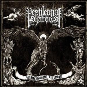 PestilentialShadowscover2