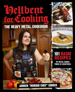 cover_hellbent-1