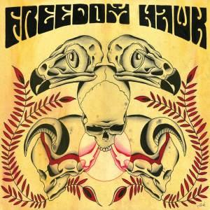 freedomhawkcover