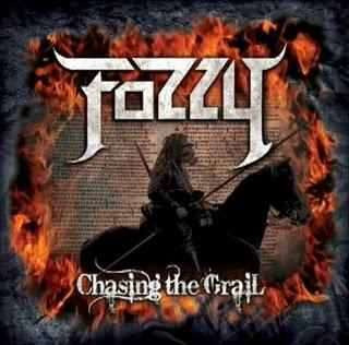 fozzy_chasing