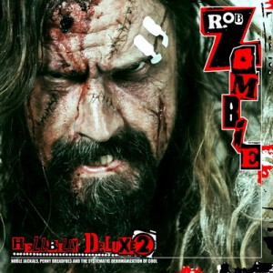 rob-zombie-hellbilly-deluxe-2-300x300