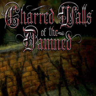 Charred-Walls-Album-Cover