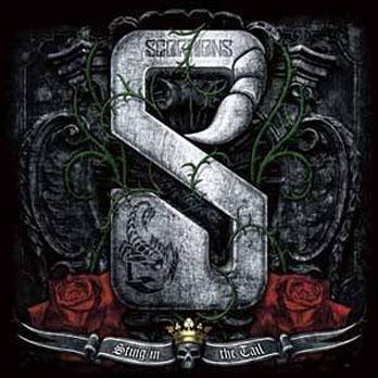Scorpions2010