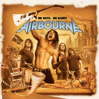 airbournecd