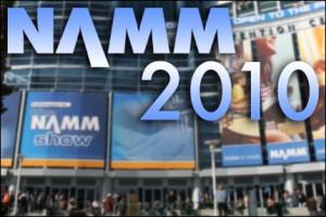 namm2010