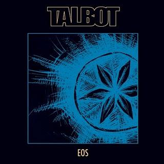 TalbotEOSF1