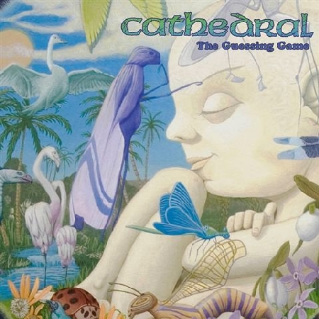 cathedralguessing