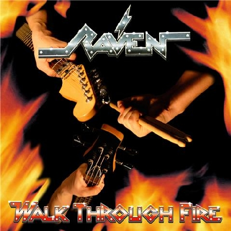 raven-walk