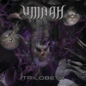 umbah_trilobeth_cover