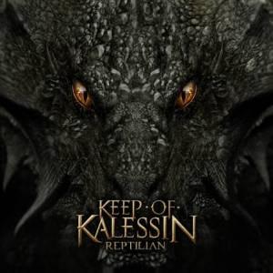 kok reptilian