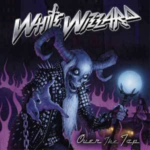 1266679035_white-wizard-over-the-top-320