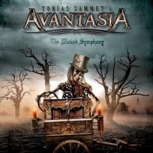 avantasia-the-wicked-symphony-300x300