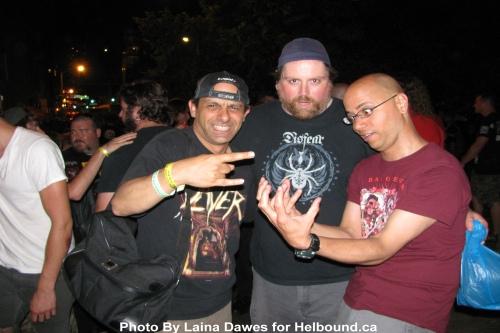 mdf hellbound crew