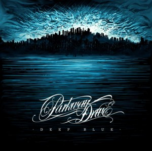 parkwaydrive