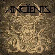 ANCIENTS_snakebeard