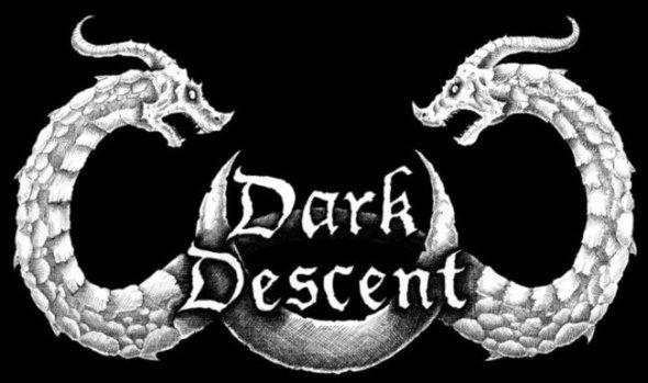 Dark-Descent-Logo