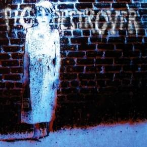 Pig Destroyer - Book Burner cover art