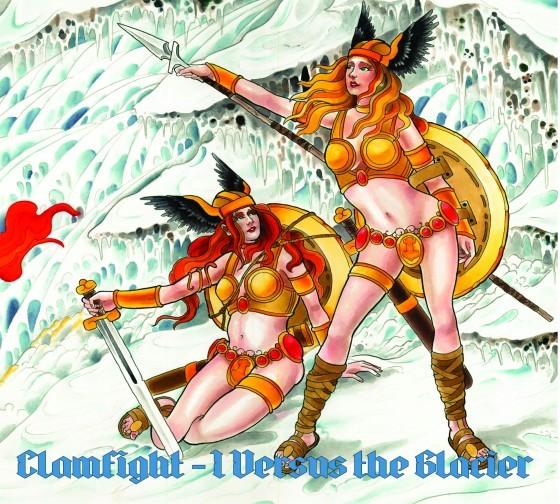 clamfight-i-vs-the-glacier