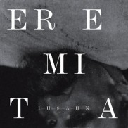 ihsahn-eremita-dlp1