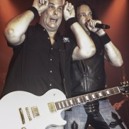 Metal Church_47