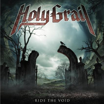 holy grail cover.jpg