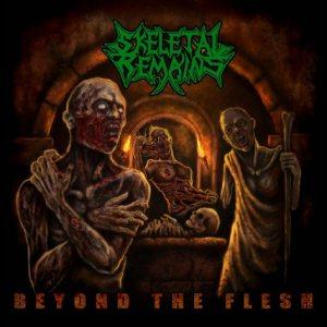 62390_skeletal_remains_beyond_the_flesh