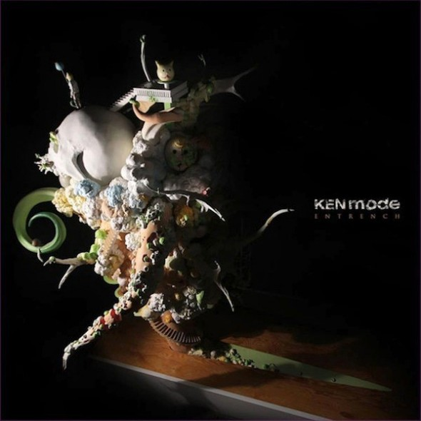 ken-mode-entrench-digi-cd