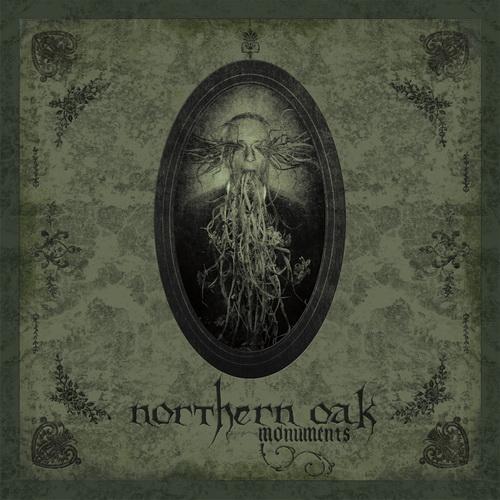 northernoak