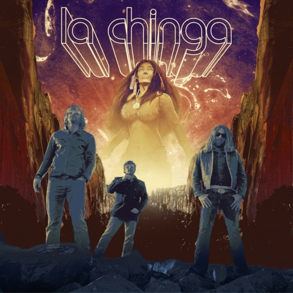 la-chinga-cover-art-copy-1024x1024