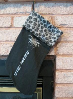 darkthrone-stocking