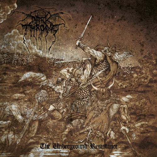 darkthrone-the-underground-resistance