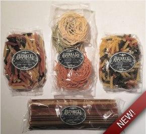 pasta_display