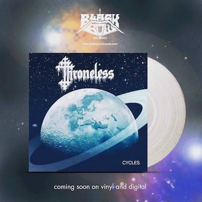 throneless cycles teaser