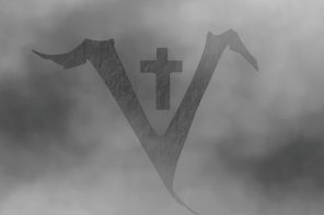 Saint Vitus – self-titled