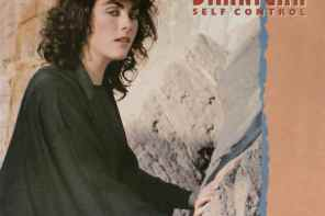 Laura Branigan – Self-Control: Expanded Edition