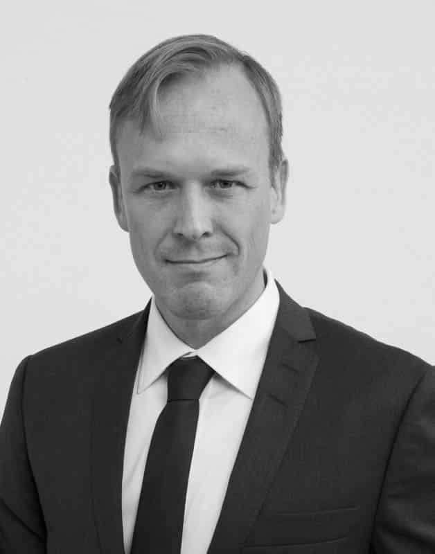 Advokat Helleland